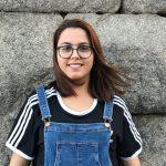 Tamara Hermo Arias
